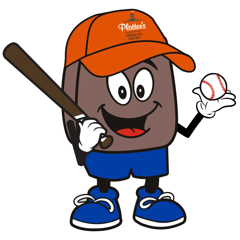 platters-sammie-sponge-baseball-web.png