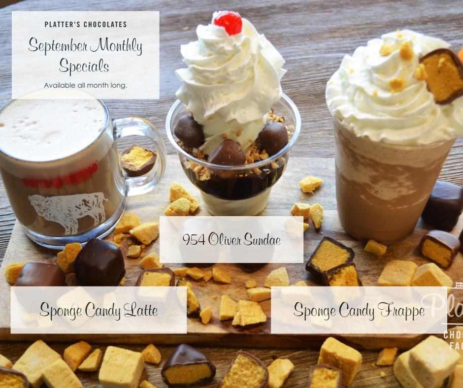 september-platters-cafe-specials.png