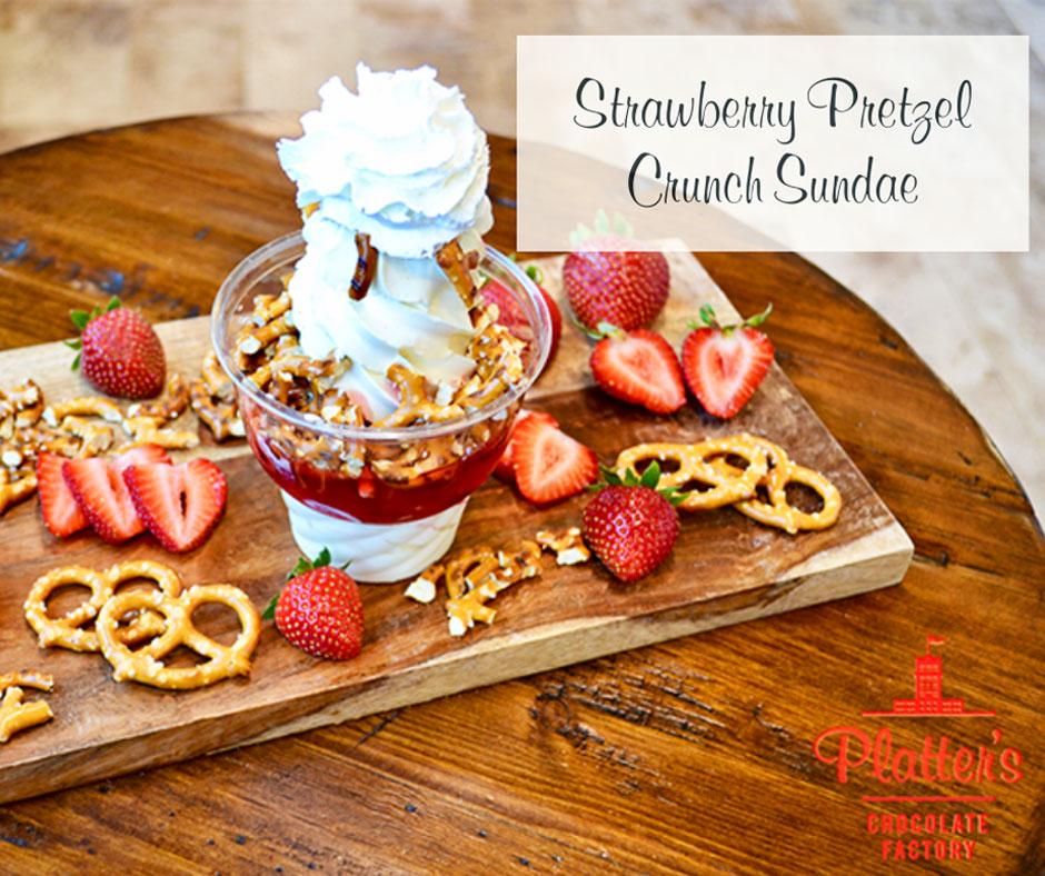 strawberry-pretzel-crunch-sundae-patters-cafe-july-special.jpg