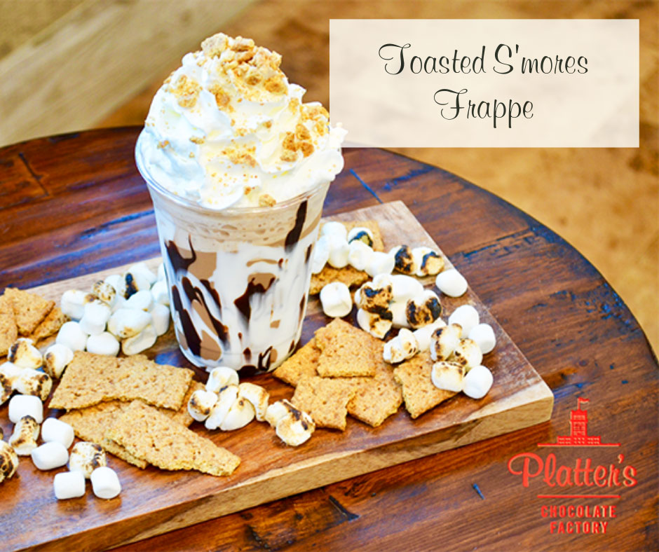 toasted-s-mores-frappe-platters-cafe-july-special.jpg