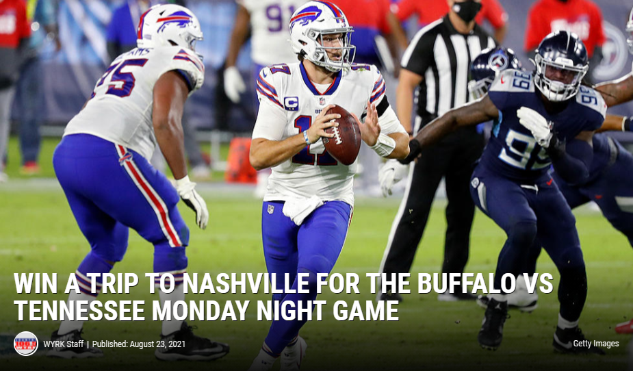 win-trip-to-nashville-buffalo-vs-tennessee-monday-night-football.png
