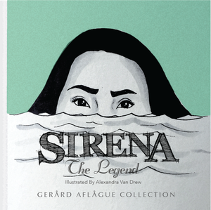 Sirena: The Legend