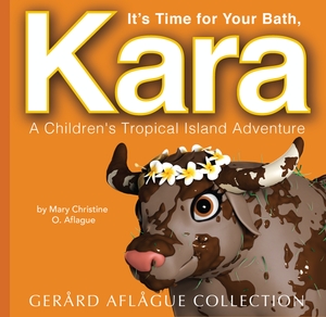 It's Time for Your Bath, Kara