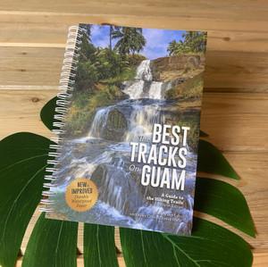 Best Tracks on Guam