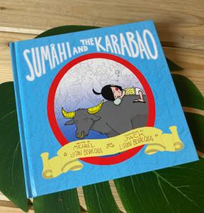 Sumåhi and the Karabao