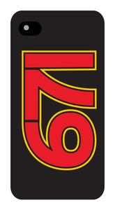 671 (Guam Area Code)