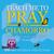 Teach Me to Pray in Chamorro: A Colorful Children's Prayer Book