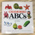 Chamorro ABCs - Animals, Plants, and Things of the Mariana Islands - 2nd Ed.