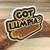 Got Lumpia? Dope Decal Sticker - Philippines, Guam, CNMI