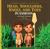 Head, Shoulders, Knees, and Toes in Samoan Children's Book