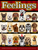 Feelings Poster [Dog] - 18x24 Inches