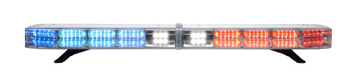 Edge® Freedom® IV F4W WeCan® Series Super-LED® Lightbars