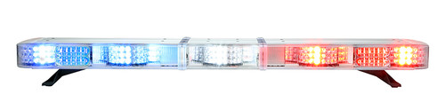 Edge® Freedom® IV F4R Rota-Beam™ Series Super-LED®