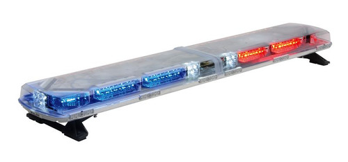 Century™ Elite Series LED Lightbars