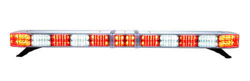 NFPA Edge® Freedom® IV F4N Low Current DYAD™ Series Linear Super-LED®