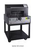 Challenge Machinery Spartan® 185 AEP Paper Cutter