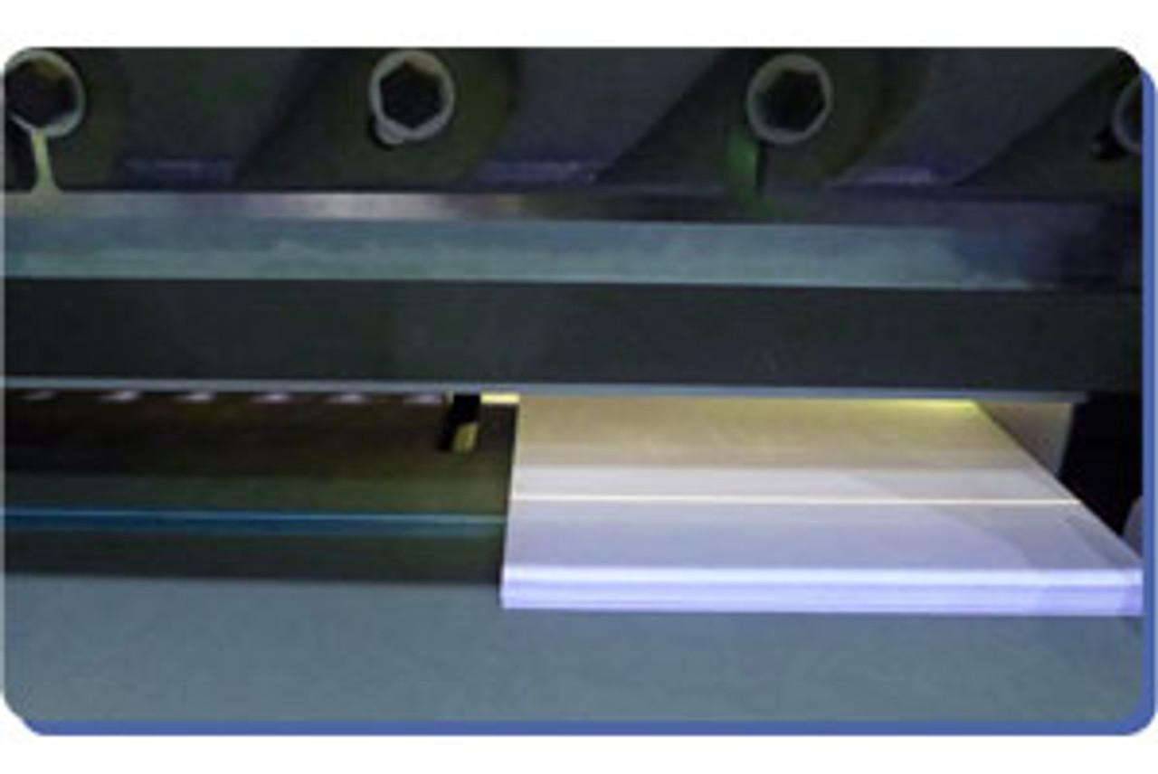 Duplo 660 PRO Hydraulic Cutter