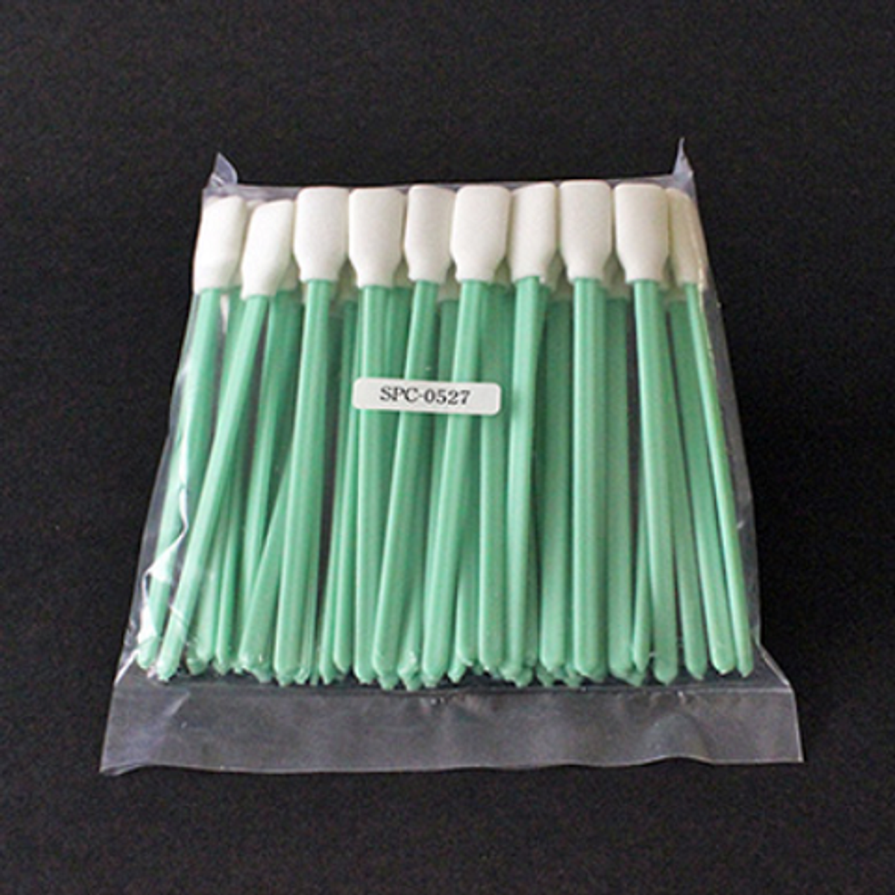 Cleaning Sticks (Pack of 50) SPC-0527