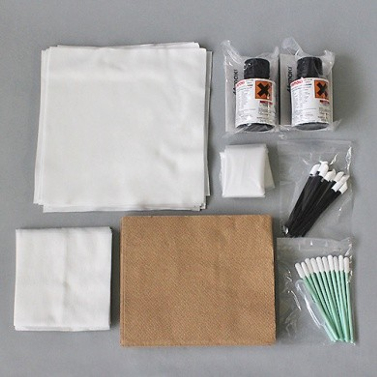 F-200/LF-200 Cleaning Kit SPC-0569