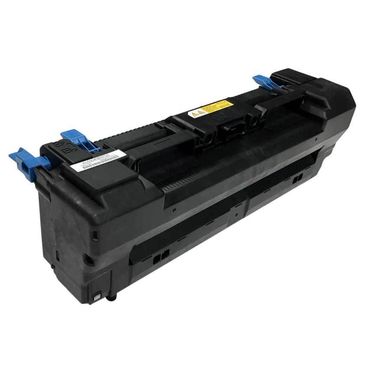C931/C941/C942 Fuser Kit (120v)