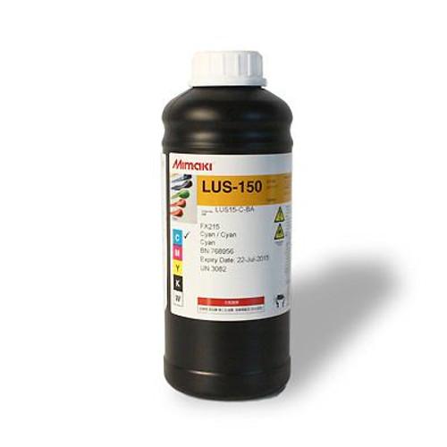 LUS-150 Ink (1L)
