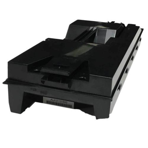 C931/C941/C942 Waste Toner Box