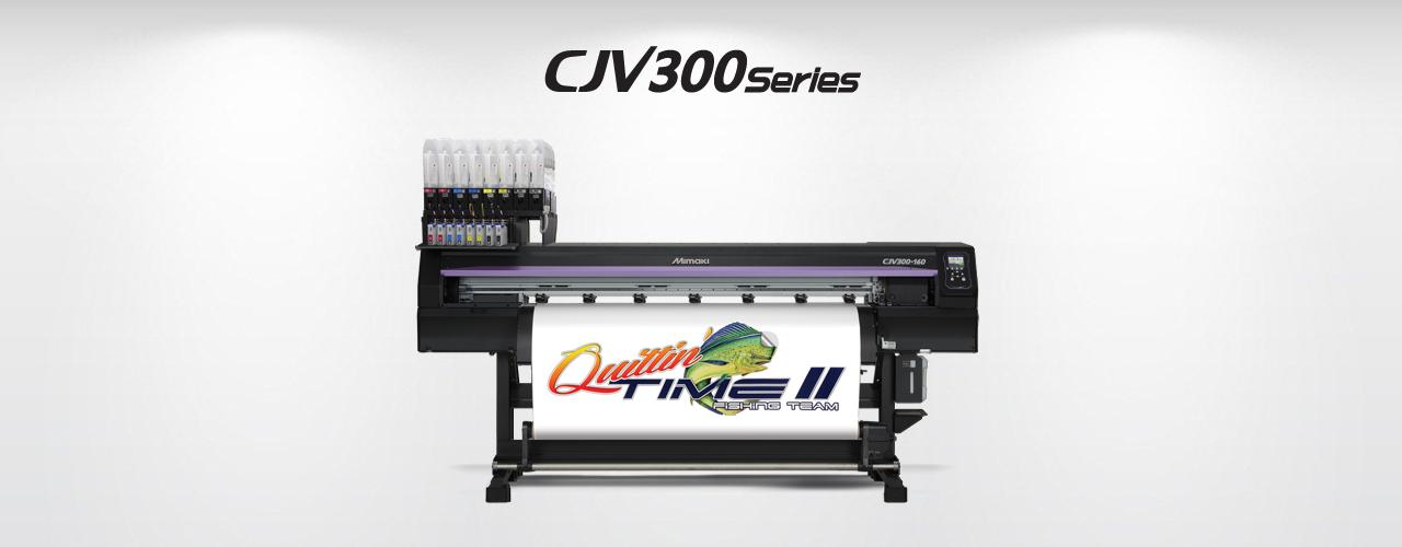 cjv300-header1.jpg