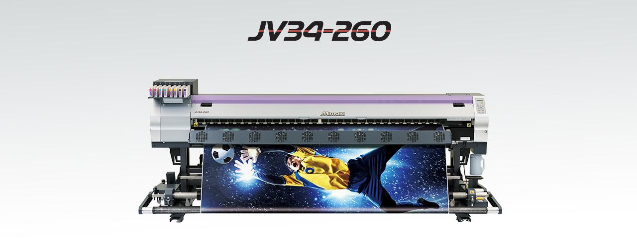 jv-34.jpg