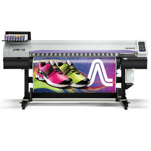 mimaki-jv150-130-printer.jpg