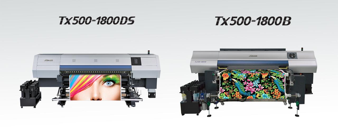 tx500-series.jpg