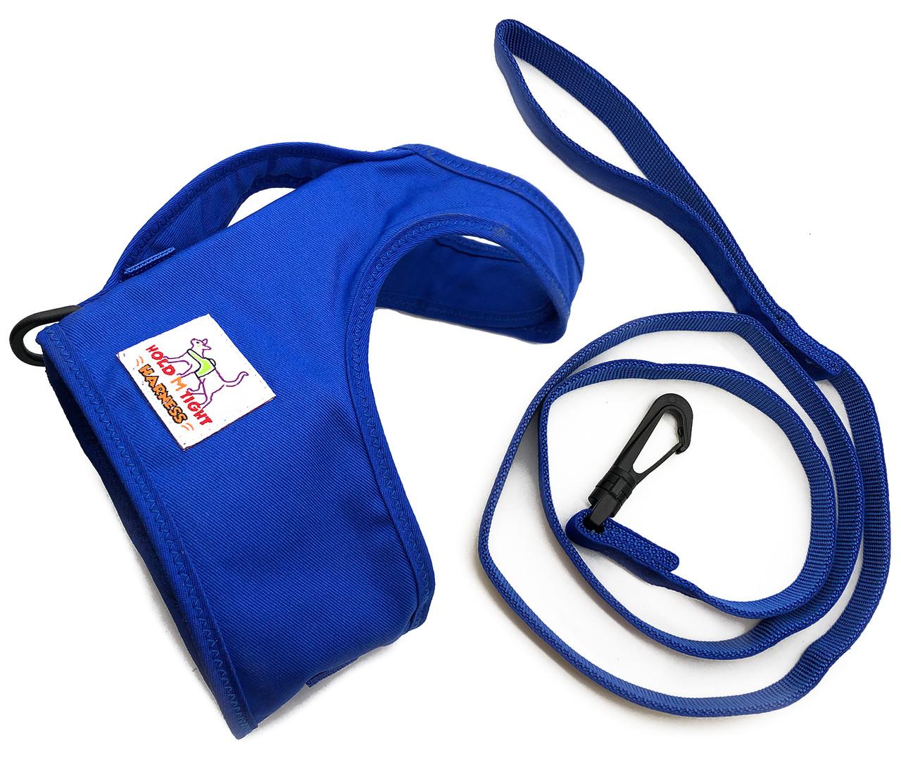 150c0a36872e Hold M Tight -Travel Leash & Harness