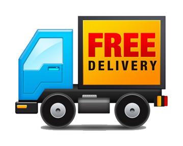 free-shipping-icon2.jpg