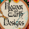 Heaven and Earth Designs