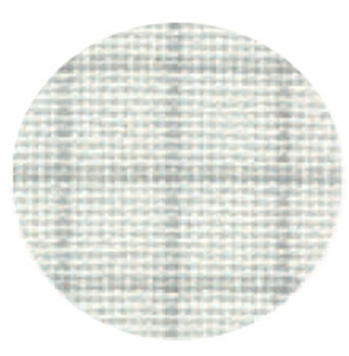 """28ct Easy Count Grid Fabric - 36"""" x 55"""""""