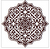Decorative Ornament 4 - PDF Download