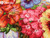 Garden Flowers - Merejka Counted Cross Stitch Kit