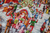 Christmas Eve Letistitch Counted Cross Stitch Kit