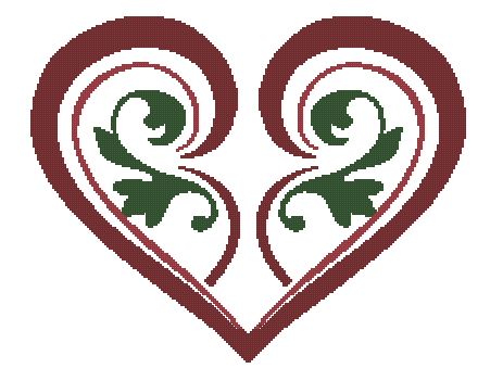 stylized-heart.png