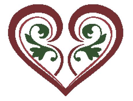 stylized-heart.png