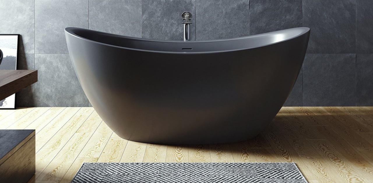 Freestanding Tubs Miami Freestanding Soaker Bathtubs American Bath