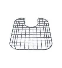 Franke RG-36S Bottom Grid For RGX110/20/60/70 - Apron Front Kitchen Sinks