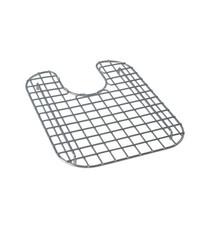 Franke RG-36S-RH Regatta Stainless Steel Bottom Grid