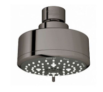 Grohe Tempesta Cosmopolitan 1.75 GPM Multi Function Shower Head with DreamSpray, SpeedClean, and EcoJoy Technology