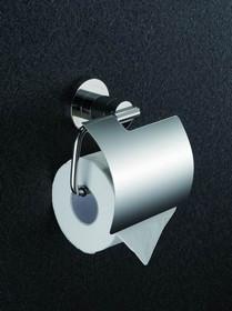 Pembrooke Paper Towel Roll Holder