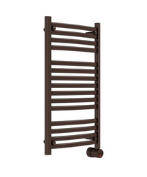MrSteam | Towel Warmer 400 Watts Oil-Rubbed Bronze