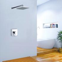 Royal Sedona One Way Shower System