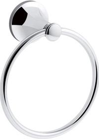 Kohler Refined Towel Ring