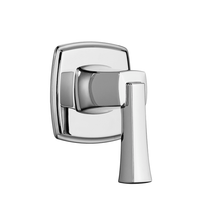 American Standard Townsend Single Handle Diverter Valve Trim with Lever Handle
