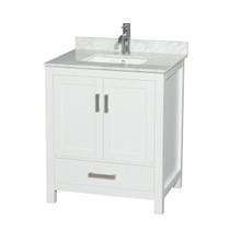 "Royal Armada 30"" Bathroom Vanity"