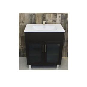 "Royal Naples 30"" Bathroom Vanity"
